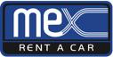 cbx car rental mex rent a car