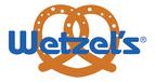 wetzels pretzels logo